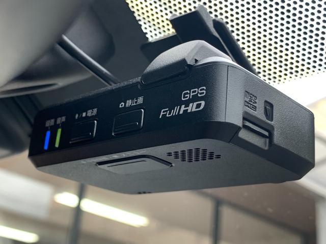 e-パワー X スマキー オートエアコン ABS パワステ エアバッグ パワーウィンドウ LEDヘットライト 前後ドラレコ フルセグTV アイドリングストップ アラウンドビューモニター ETC 1オーナー禁煙車(51枚目)