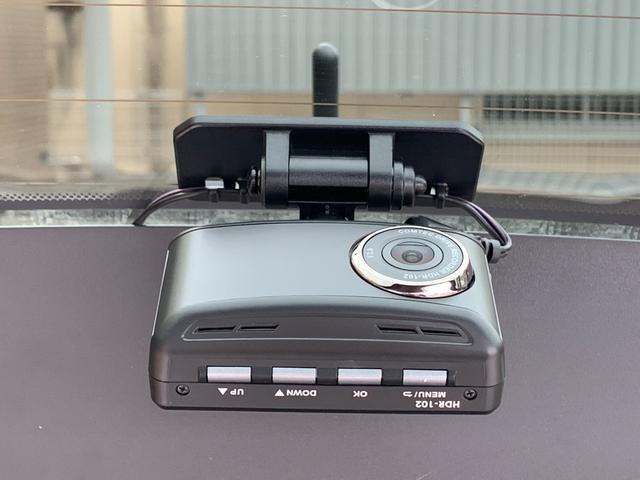 e-パワー X スマキー オートエアコン ABS パワステ エアバッグ パワーウィンドウ LEDヘットライト 前後ドラレコ フルセグTV アイドリングストップ アラウンドビューモニター ETC 1オーナー禁煙車(52枚目)