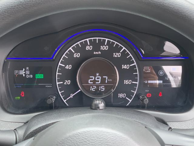 e-パワー X スマキー オートエアコン ABS パワステ エアバッグ パワーウィンドウ LEDヘットライト 前後ドラレコ フルセグTV アイドリングストップ アラウンドビューモニター ETC 1オーナー禁煙車(61枚目)