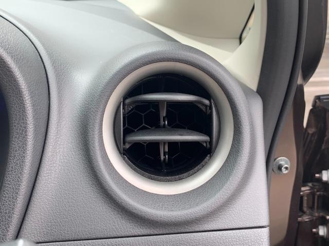 e-パワー X スマキー オートエアコン ABS パワステ エアバッグ パワーウィンドウ LEDヘットライト 前後ドラレコ フルセグTV アイドリングストップ アラウンドビューモニター ETC 1オーナー禁煙車(62枚目)
