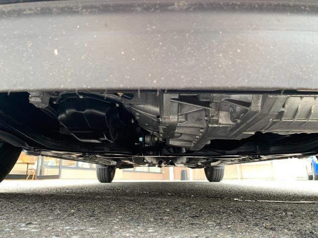 e-パワー X スマキー オートエアコン ABS パワステ エアバッグ パワーウィンドウ LEDヘットライト 前後ドラレコ フルセグTV アイドリングストップ アラウンドビューモニター ETC 1オーナー禁煙車(67枚目)