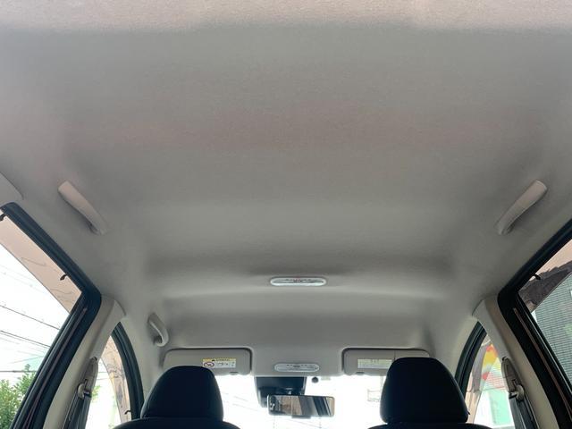 e-パワー X スマキー オートエアコン ABS パワステ エアバッグ パワーウィンドウ LEDヘットライト 前後ドラレコ フルセグTV アイドリングストップ アラウンドビューモニター ETC 1オーナー禁煙車(69枚目)