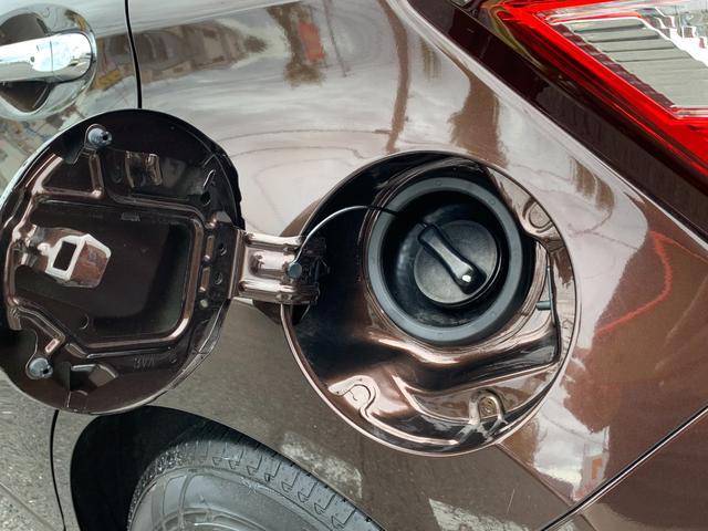 e-パワー X スマキー オートエアコン ABS パワステ エアバッグ パワーウィンドウ LEDヘットライト 前後ドラレコ フルセグTV アイドリングストップ アラウンドビューモニター ETC 1オーナー禁煙車(70枚目)