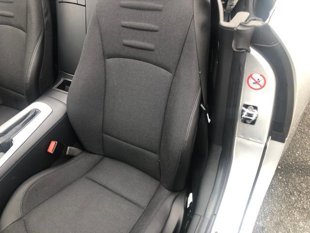 「BMW」「BMW Z4」「オープンカー」「奈良県」の中古車17