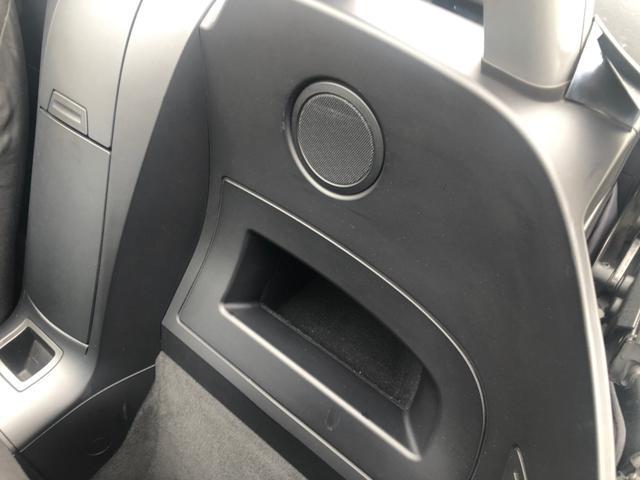 「BMW」「BMW Z4」「オープンカー」「奈良県」の中古車20