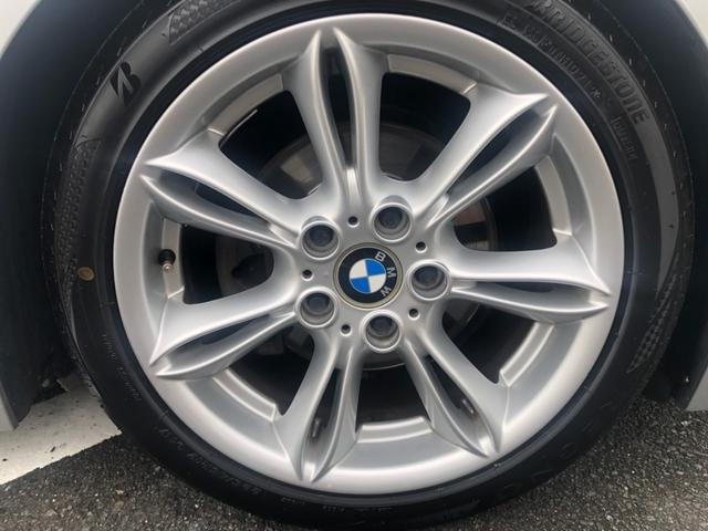 「BMW」「BMW Z4」「オープンカー」「奈良県」の中古車29