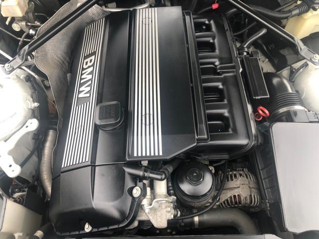 「BMW」「BMW Z4」「オープンカー」「奈良県」の中古車34