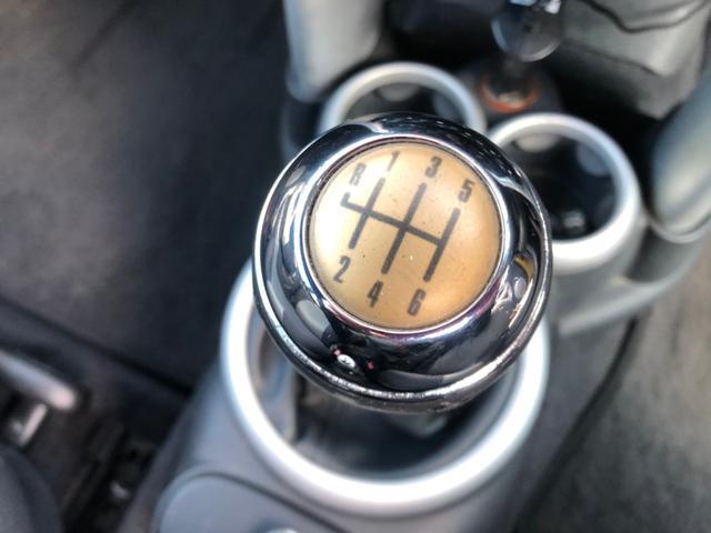 「MINI」「MINI」「コンパクトカー」「奈良県」の中古車11