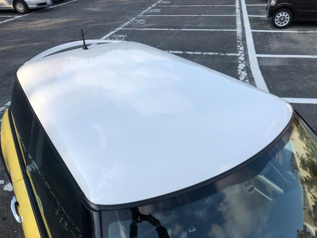 「MINI」「MINI」「コンパクトカー」「奈良県」の中古車27