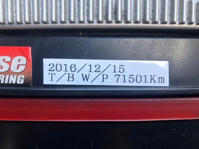 「アルファロメオ」「アルファスパイダー」「オープンカー」「奈良県」の中古車23