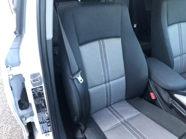 「BMW」「X1」「SUV・クロカン」「奈良県」の中古車13