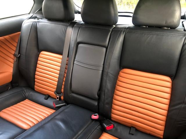 「アルファロメオ」「アルファ147」「コンパクトカー」「奈良県」の中古車14