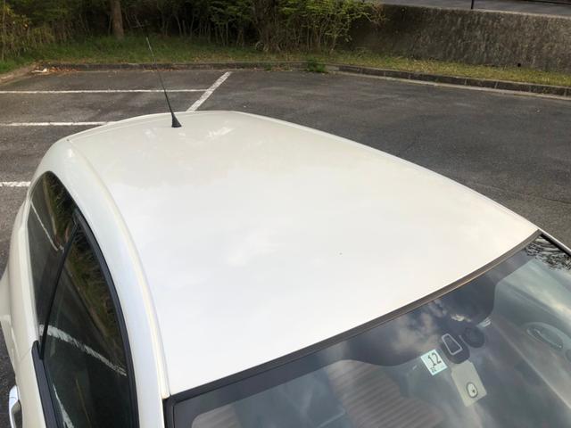 「アルファロメオ」「アルファ147」「コンパクトカー」「奈良県」の中古車25
