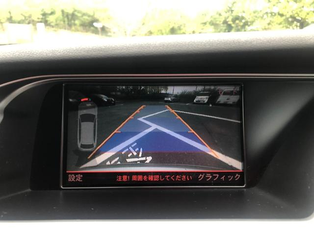 「アウディ」「A4」「ステーションワゴン」「奈良県」の中古車28