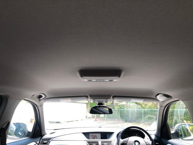 「BMW」「X1」「SUV・クロカン」「奈良県」の中古車12