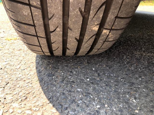 「BMW」「X1」「SUV・クロカン」「奈良県」の中古車22