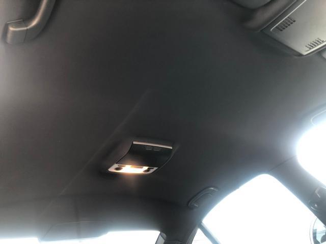「BMW」「3シリーズ」「セダン」「奈良県」の中古車12