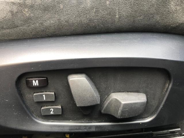 「BMW」「3シリーズ」「セダン」「奈良県」の中古車30