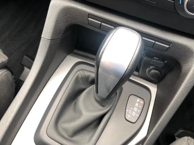 「BMW」「X1」「SUV・クロカン」「奈良県」の中古車11