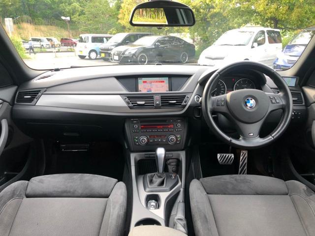 「BMW」「X1」「SUV・クロカン」「奈良県」の中古車15
