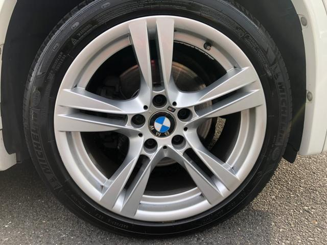 「BMW」「X1」「SUV・クロカン」「奈良県」の中古車19