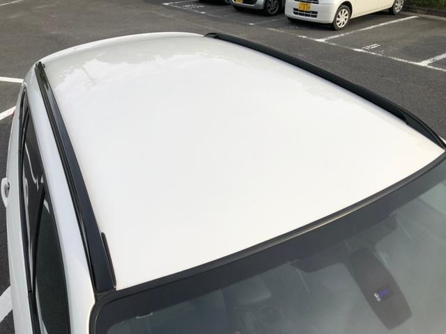 「BMW」「X1」「SUV・クロカン」「奈良県」の中古車24