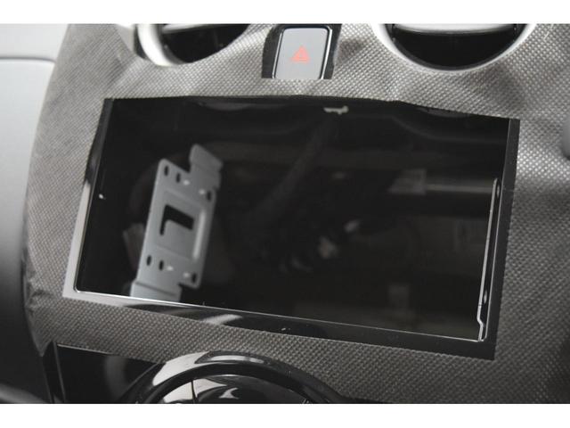e-パワー X Vセレ アラウンドビュー  全国対応保証(16枚目)