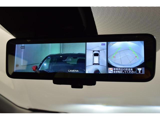 e-パワー X Vセレ アラウンドビュー  全国対応保証(20枚目)