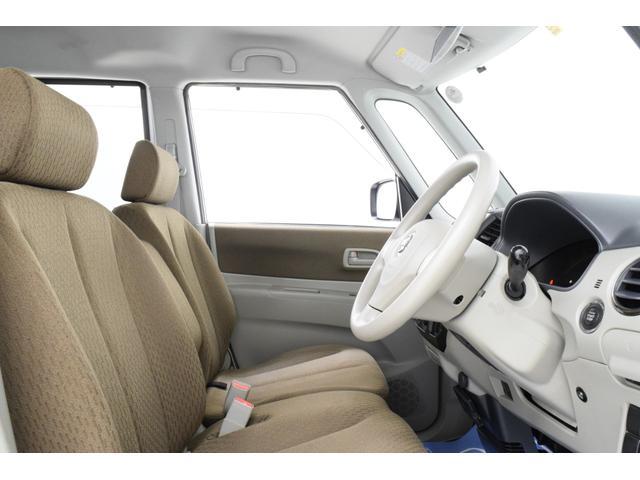 「日産」「ルークス」「コンパクトカー」「奈良県」の中古車17