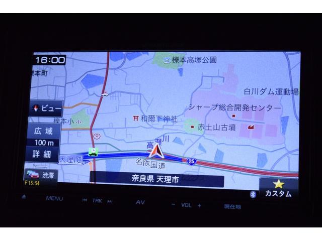 「ホンダ」「N-BOX」「コンパクトカー」「奈良県」の中古車10