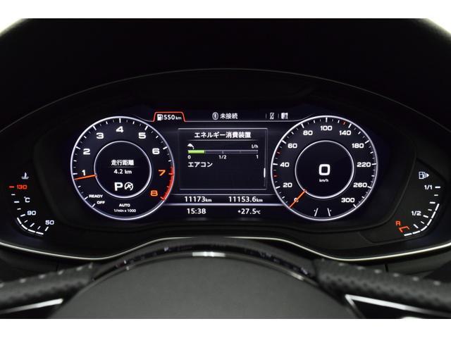 「アウディ」「A5スポーツバック」「セダン」「奈良県」の中古車12