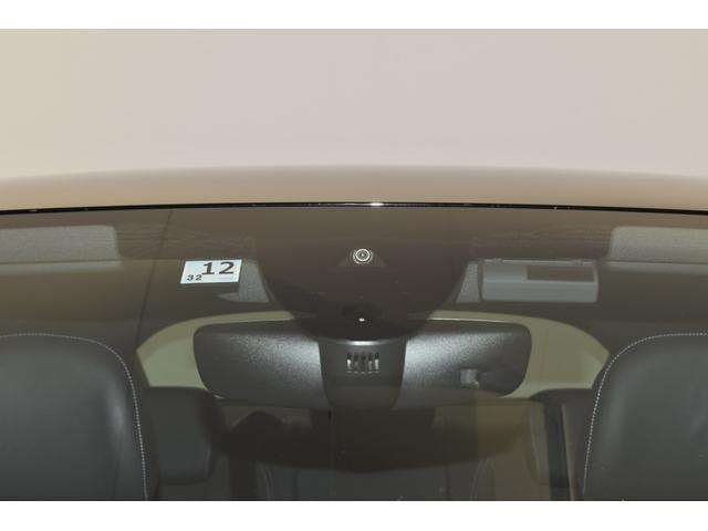 「アウディ」「A5スポーツバック」「セダン」「奈良県」の中古車50