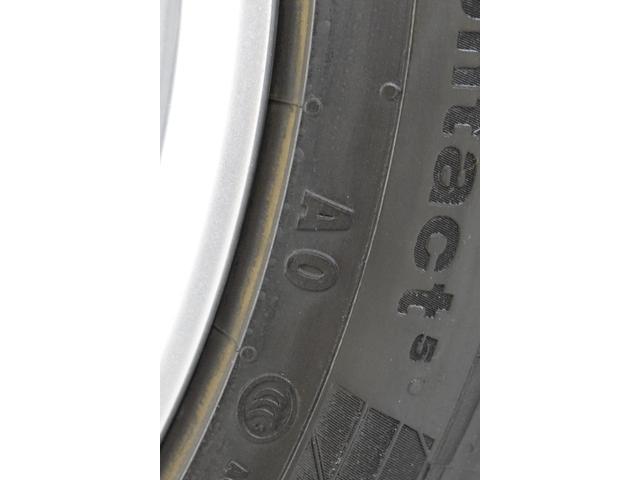「アウディ」「A5スポーツバック」「セダン」「奈良県」の中古車58