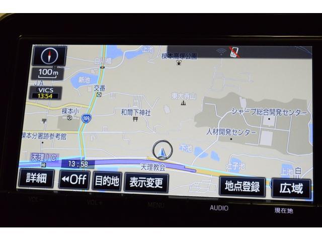 「トヨタ」「C-HR」「SUV・クロカン」「奈良県」の中古車10