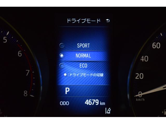 「トヨタ」「C-HR」「SUV・クロカン」「奈良県」の中古車20
