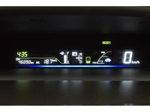 「トヨタ」「プリウスα」「ミニバン・ワンボックス」「奈良県」の中古車16