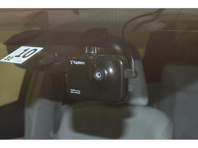 「トヨタ」「プリウスα」「ミニバン・ワンボックス」「奈良県」の中古車31