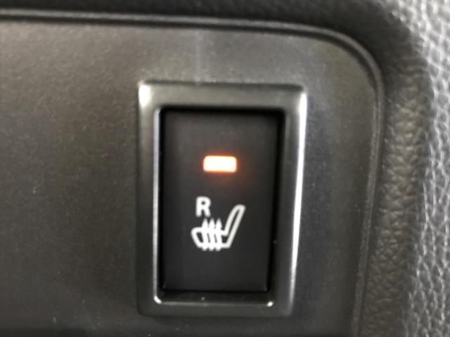 ハイブリッドFX 運転席シートヒーター オートエアコン(5枚目)