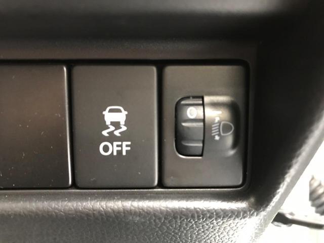ハイブリッドFX 運転席シートヒーター オートエアコン(8枚目)
