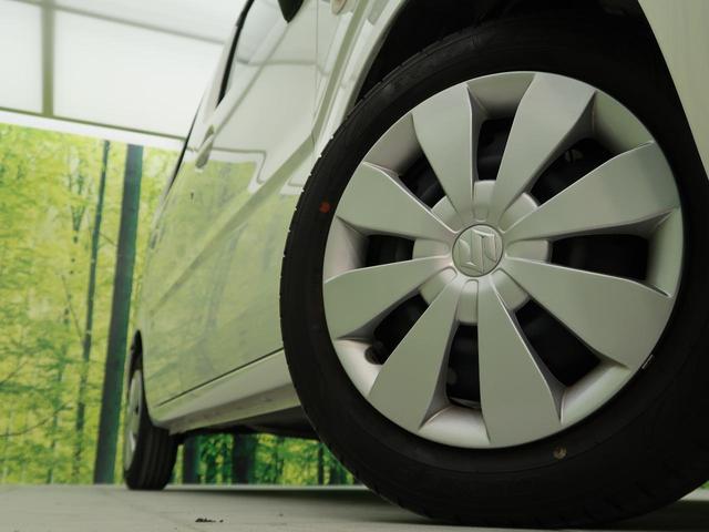 ハイブリッドFX 運転席シートヒーター オートエアコン(10枚目)