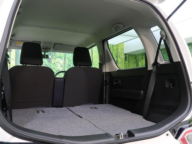 ハイブリッドFX 運転席シートヒーター オートエアコン(13枚目)