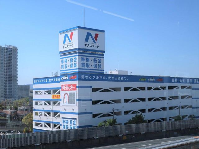大阪モノレール「摂津駅」より徒歩5分☆