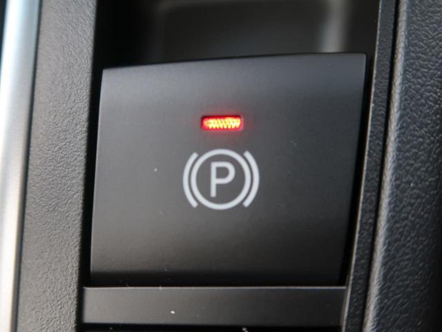 ☆電動パーキンングブレーキ☆シフトレバーを「P」に入れると自動で作動し、ブレーキを踏みながら「ドライブ」や「バック」にシフトするとオートで解除されます♪