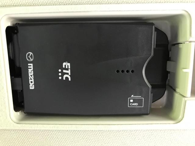 13Sツーリング コネクトナビ フルセグTV バックカメラ(42枚目)