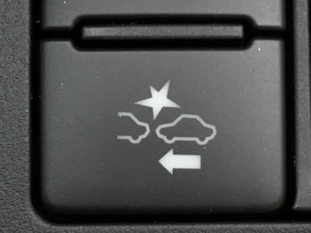 G クエロ 登録済未使用車 衝突被害軽減システム 両側電動スライドドア LEDヘッドライト スマートキー プッシュスタート(4枚目)