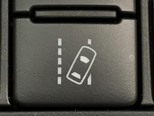 G クエロ 登録済未使用車 衝突被害軽減システム 両側電動スライドドア LEDヘッドライト スマートキー プッシュスタート(5枚目)