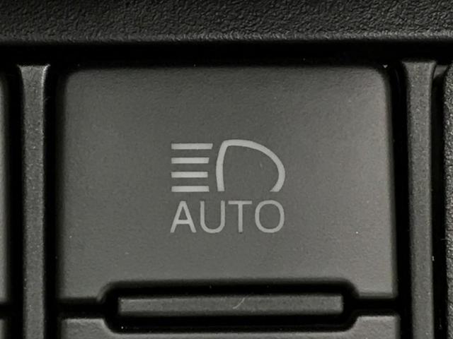G クエロ 登録済未使用車 衝突被害軽減システム 両側電動スライドドア LEDヘッドライト スマートキー プッシュスタート(6枚目)