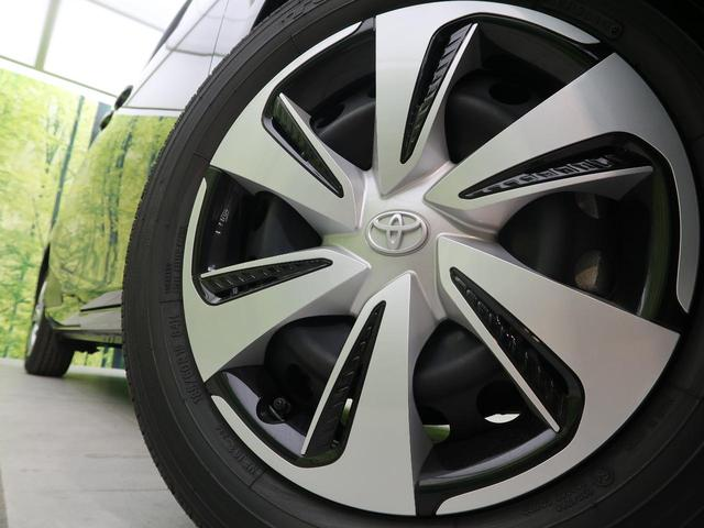 G クエロ 登録済未使用車 衝突被害軽減システム 両側電動スライドドア LEDヘッドライト スマートキー プッシュスタート(10枚目)