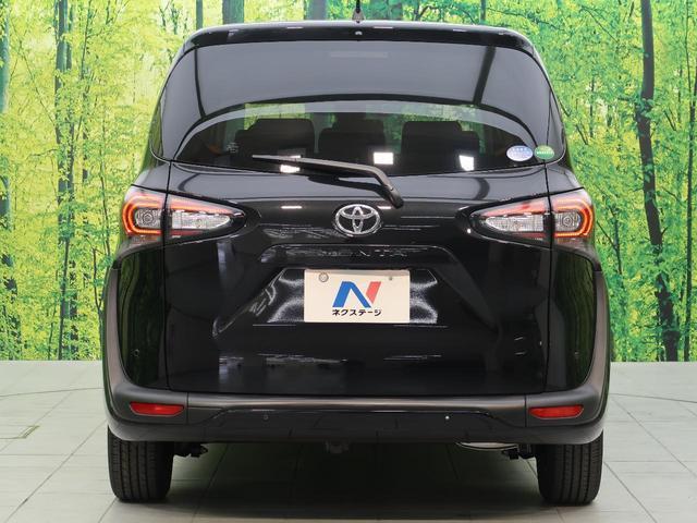 G クエロ 登録済未使用車 衝突被害軽減システム 両側電動スライドドア LEDヘッドライト スマートキー プッシュスタート(17枚目)