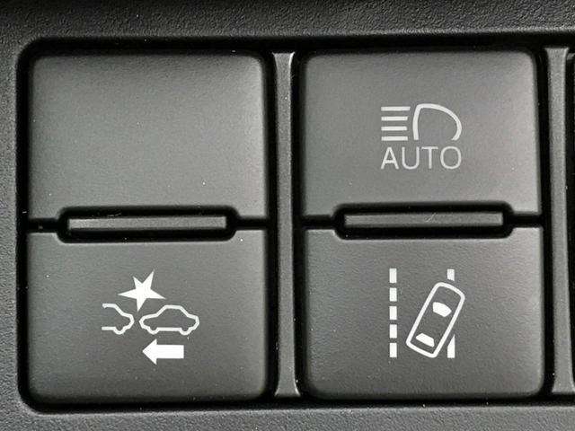 G クエロ 登録済未使用車 衝突被害軽減システム 両側電動スライドドア LEDヘッドライト スマートキー プッシュスタート(26枚目)
